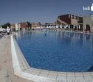 Бассейн Panas Holiday Village 4*