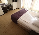 Family Suite Munamar Beach Residence 5*
