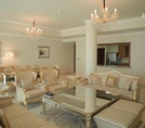 4-bedroom Penthouse Kempinski Hotel & Residence Palm Jumeirah 5*