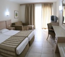 Standard room Sural Resort 5*