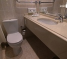 Superior room Korston Club Hotel Moscow 4*