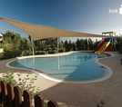 Детский бассейн Intercontinental Aphrodite Hills Resort 5*