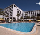 Бассейн Alfamar Beach & Sport Resort 4*