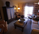 Superior Suite Royal Savoy 5*