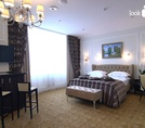 Residential Suite Best Western Plus Vega Hotel & Convention Center 4*