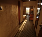 Standard room Real Bellavista Hotel & Spa 4*