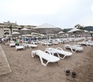 Пляж Munamar Beach Resort 4*