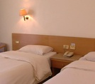 Standard room Sharm Reef 3*