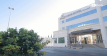 Lavender Hotel Sharjah (ex. Lords Hotel Sharjah) 4*