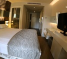 Standard room Sentido Golden Bay Hotel 5*