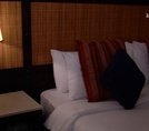 Standard room Grand Rotana Resort & Spa 5*