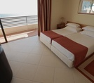 Superior room Vila Gale Ampalius 4*