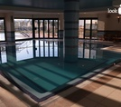 Крытый бассейн Real Bellavista Hotel & Spa 4*