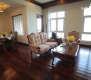 Executive Suite Vinpearl Luxury Da Nang 5*