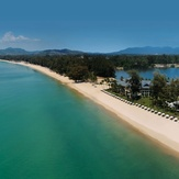Outrigger Laguna Phuket Beach Resort aerial view.JPG