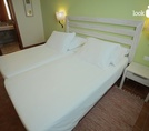 Suite Pestana Viking Resort 4*