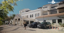 Sheraton Algarve Pine Cliffs 5*