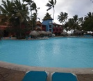 Бассейн Caribe Club Princess Beach Resort & Spa 4*