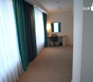 Accessible room Hampton by Hilton Moscow Strogino 3*
