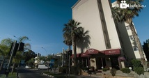 Estella Hotel & Apartments 3*