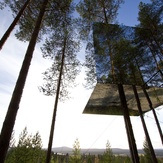 Tree-Hotel_The-Cube-II.jpg