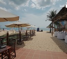 Бар Long Beach Resort Phu Quoc 4*