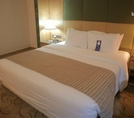 Standard room Radisson Blu Resort Sharjah 5*