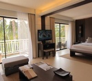 Cape Suite Cape Panwa 5*