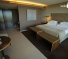 Suite Deluxe Atlantic CS Sao Rafael Atlantic 5*
