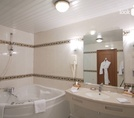 Люкс (Suite) Imperial Park Hotel & Spa 5*