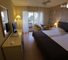 Superior Studio room Pestana Village Garden Aparthotel 4*