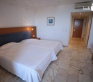 Standard room Alfamar Beach & Sport Resort 4*