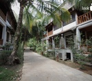 Территория Long Beach Resort Phu Quoc 4*