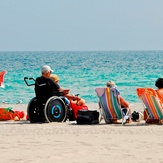 wheelchair-on-beach.jpg