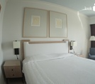 Standard Sea View room Annabelle 5*