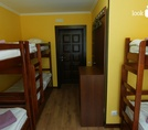 6-Bed Dormitory room Free Way