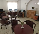 Интернет-центр Vangelis Hotel Apartments 3*