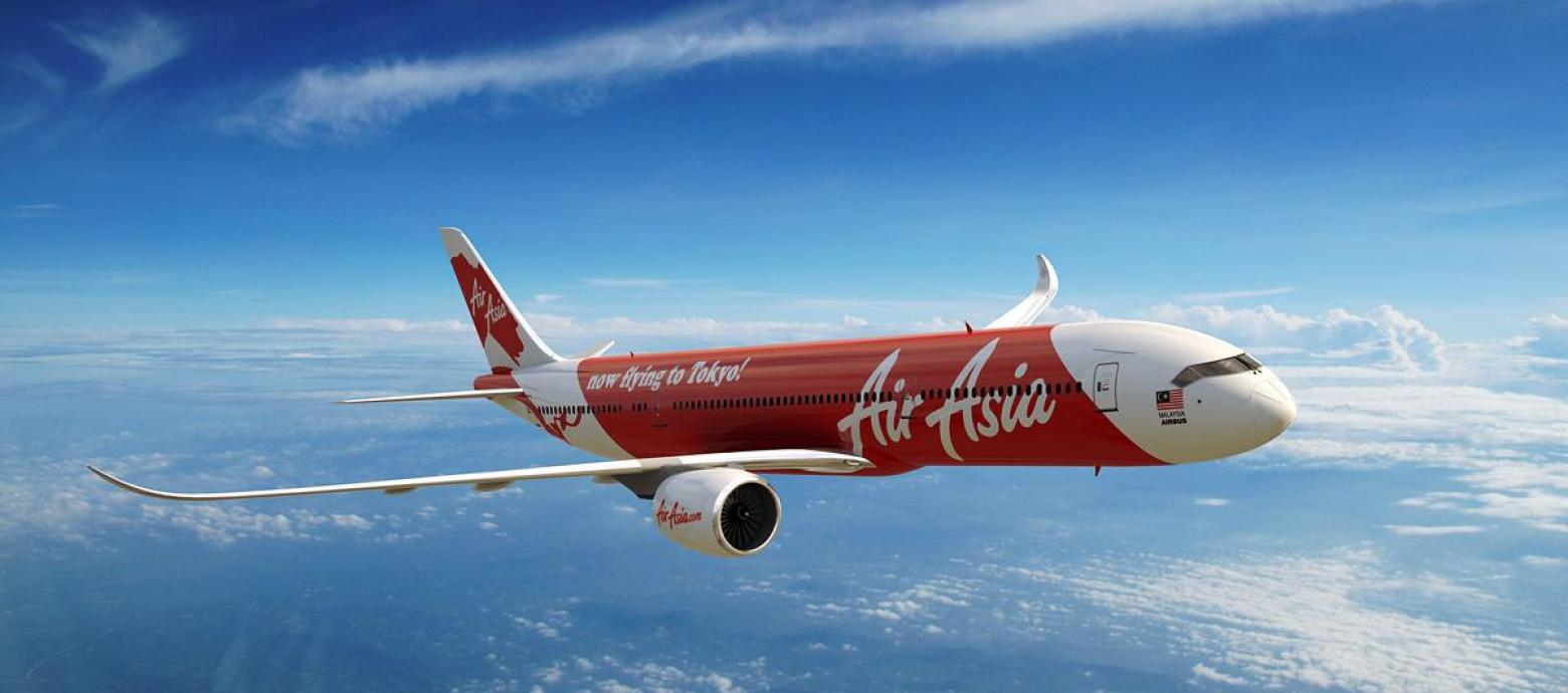 7s airasia Passengers on an indonesia airasia flight from australia to the holiday island of bali described a panicked flight crew announcing an emergency and oxygen masks dropping from the ceiling after their airliner lost cabin air pressure and rapidly descended.